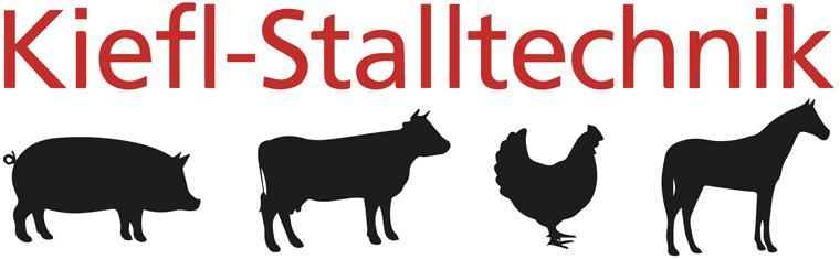 Kiefl Stalltechnik in Rain bei Straubing